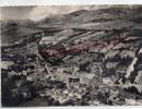 66 - ENVEITG - VUE PANORAMIQUE AERIENNE - LES HAUTES MONTAGNES PYRENNEENNES -1959 - Autres Communes