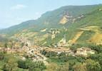 678H  SAINT SORLIN EN BUGEY - France