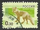 Russia, 0.30 R. 2008, ITC # 1253, Used - 1992-.... Federation
