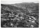 CP Travexin Vue Panoramique Aérienne 88 Vosges - Zonder Classificatie