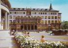 Germany Wiesbaden Am Rathausplatz