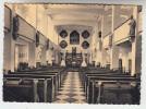 Klooster Der Heilige Harten Tongeren, De Kapel (pk25444) - Tongeren
