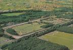 Italien - Monza - Autorennbahn - Autodrome - Racing - Monza