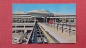 - Florida> Tampa  Airport ---=======   ref 2026