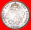 ★FRENCH LEGEND: BELGIUM ★ 2 CENTIMES 1912-1831! LOW START ★ NO RESERVE! Albert I (1909-1934) - 1909-1934: Albert I