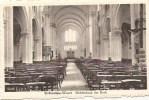 Sint Katelijne- Waver: Centrum - Sint Catharinakerk - Middenbeuk Der Kerk - Sint-Katelijne-Waver