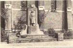 Sint Katelijne- Waver: Centrum - Standbeeld Der Gesneuvelden14-18 En 40 - 45 - Sint-Katelijne-Waver