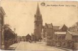 Sint Katelijne- Waver:zicht In ´t Dorp - Sint-Katelijne-Waver