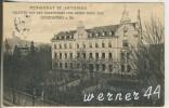 Godesberg V.1909 Pensionat St. Antonius-Geleitet Von Den Schwestern Vom Armen Kinde Jesu  (11597) - Bonn