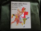 Diaghilev´s Ballets Russes Paper Dolls In Full Color By Tom Tierney - Books, Magazines, Comics