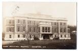 RPPC, Mary McClellan Hospital, Cambridge NY - NY - New York