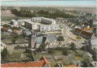 CPSM - 14 - BLAINVILLE-SUR-ORNE - Vue D'ensemble - 206 - Autres Communes