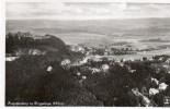 Augustusburg Im Erzgebirge 550 M 1941 - Augustusburg
