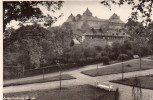 Augustusburg Im Erzgebirge - Ansicht Burg 1941 - Augustusburg