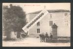 88 - Dombrot Le Sec - La Fontaine Du Grand Coup - Autres Communes