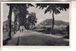 6650 HOMBURG, Zweibrückerstrasse, 1940 - Saarpfalz-Kreis