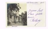 Corrèze / Tulle/ France/ Femmes/24 Décembre 1906 - Photos