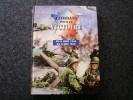 COMBATS POUR LA VICTOIRE Guerre 40 45 WW II Airborne Débarquement Normandie Bataille Vosges Ardennes Libération - War 1939-45