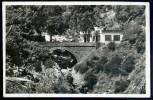 Cpa D' Algérie Blida Hôtel Et Gorges Du Ruisseau Des Singes   OCT30 - Blida