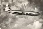 CPSMGF (aviation )boite 4)    SE 2.010 ARMAGNAC De La SAGETA  Le Plus Grand Avion Commercial Français (77 Tonnes) - 1946-....: Moderne
