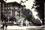 05 GAP - Grand Hotel Lombard Et L'avenue Embrun. ---- - Gap