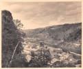 CHAMALIERES-sur-LOIRE   -  Vue Générale  -  Eglise   - Voir Description - France