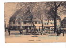 24957 COLMAR . La Sinne  -ed Villes France -! Taches ! - Colmar