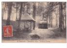 24965 Le Nouvion Domaine De Guise Fontaine Caroline -imp Baudoin