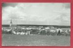 Froidchapelle - Panorama ... Du Village - Editeur : Bints De Philippeville ( Voir Verso ) - Froidchapelle