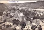 24969 Sermizelles En Avion Au Dessus De - Quartier Eglise -2 Lapie -