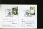 ITALIA  -  ZERMAN GOLF CLUB VILLA CONDULMER - Golf