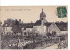 24971 URCAY HABITATION DU MARQUIS DE FONTANGES -lib Poin..t - France
