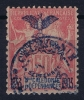 NOUVELLE CALEDONIE   Yv Nr 78 Obl Used - Nieuw-Caledonië