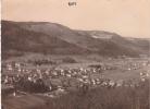 24974 RUPT Sur Moselle - Village Pied Montagne Fort -ed Mon Beau Village Hocquaux