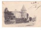 24979 Chateau De Trie -45 Bardel Gisors - - France