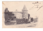 24979 Chateau De Trie -45 Bardel Gisors -
