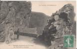 15  Le Cantal Pittoresque - Frankrijk