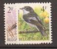 BELGIQUE     1996                      N°      2646 /2647           COTE    0 € 70       ( V 223 ) - Belgique