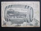 AK STAATZ U.ENZERSDORF B. Mistelbach Collage 1907 // D*17622 - Mistelbach