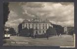 10025-RIGA(LETTONIA)-ABGABALTIESA-1928-ANIMATA-FP - Lettonia