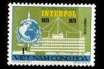 VIETNAM SÜD SOUTH [1973] MiNr 0529 ( **/mnh ) - Viêt-Nam