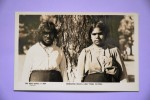 ABORIGINAL BELLES - LAKE TYERS - VICTORIA - Aborigènes