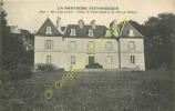 22. SAINT CARREUC .  Chateau Du Plessis Budes . - France