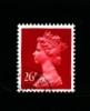 GREAT BRITAIN - 1987  MACHIN  26p.  Type II  FINE USED  SGX971b - 1952-.... (Elisabetta II)