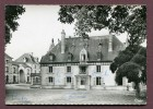 "SAVIGNY  (52) : "" COLONIE DE VACANCES "" - Autres Communes"