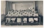 16 CPA - NANCY (Meurthe Et Moselle) - Hospices Civils De Nancy - 16 Cartes Différentes, SUP - Nancy