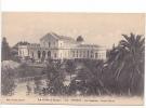 25005 Hyeres Palmiers Grand Casino -cote D´azur - 107 Poullan - - Hyeres