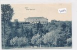 CPA  -  Allemagne - Cleve - Hotel Maywald - Kleve
