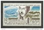 N°PA 117**TB - Unused Stamps