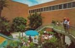 Cantilever Ramp Tampa Florida
